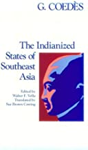 Indianized State of South East Asia
