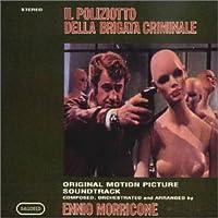 Il Poliziotto Della Criminale (2000 Film)