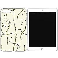 chene iPad Pro 11 (2018) ケース カバー 多機種対応 指紋認証穴 カメラ穴 対応