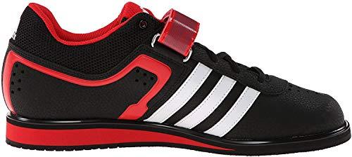 Zapato Adidas Performance Powerlift.2 Trainer