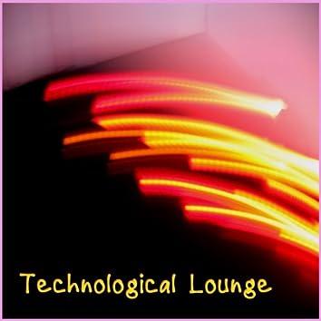 Technological Lounge