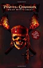 Pirates of the Caribbean: Dead Man's Chest - Junior Novelization