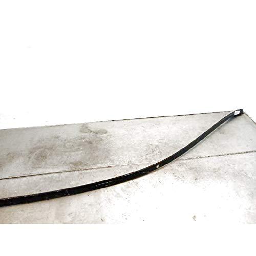 Desconocido Portaequipajes M Clase Cla Shooting Brake (BM 117) (Usado) (ID:mocep816396)