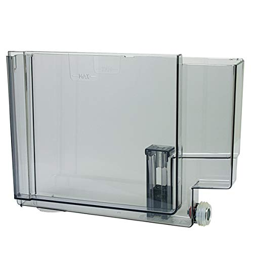 DeLonghi 7313210381 Wassertank Perfecta Serie
