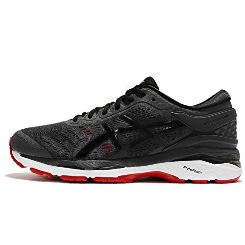 Asics Zapatillas De Running Gel Kayano 24