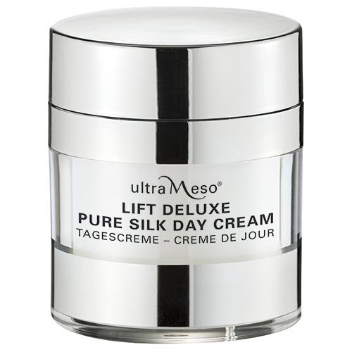Binella ultraMeso Lift Deluxe Pure Silk Day Cream