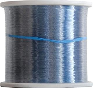Ande Back Country Fishing Lines