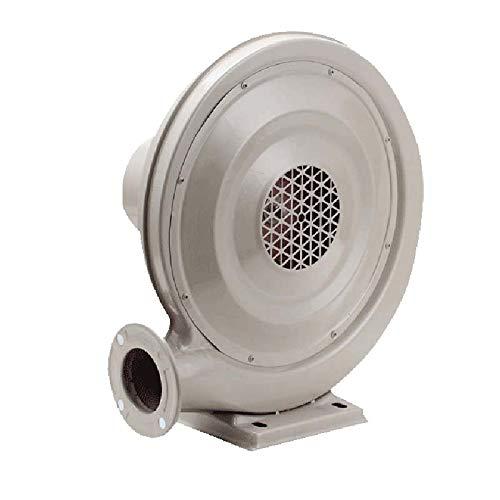 4190jcCfkiL - JXS Elektrischer Schmied Forge Blower - 220V Bedienungsanleitung Grill Blower - für Grillen, Hüpfburg,1500W