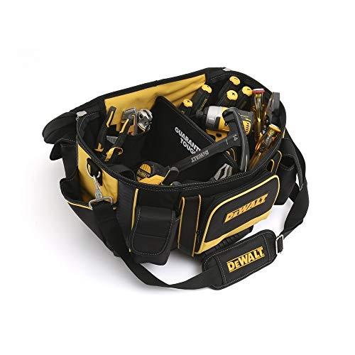 DeWalt 1-79-211  Werkzeugtasche - 7