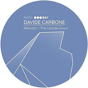 Abruzzo / The Upside Down