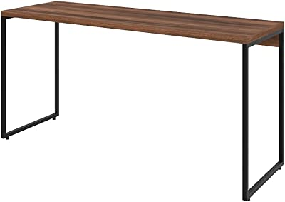 Mesa para Escritório Office 1,50m Dynamica