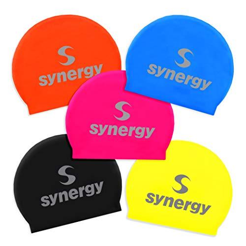 Synergy Latex