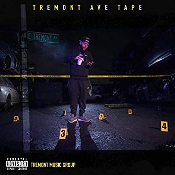 Tremont AVE Tape