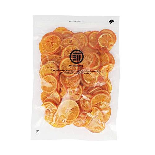 国産 輪切り ドライ オレンジ 500g ドライフルーツ スライス おれんじ ネーブル ピール ビタミンC ミネラル 美容 健康 ティー 紅茶 サワー ヨーグルト 果物 フルーツ おやつ お徳用 家庭用 業務用