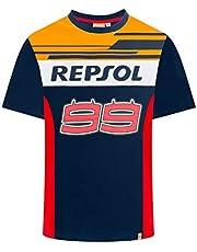 REPSOL Dual Jorge Lorenzo Big 99 Camiseta