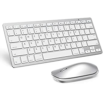 Best ipad keyboard and mouse Reviews