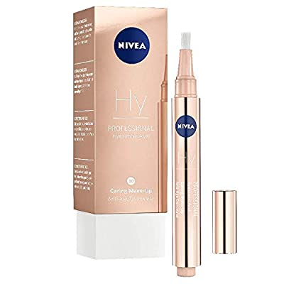 NIVEA PROFESSIONAL Hyaluronsäure Anti-Age