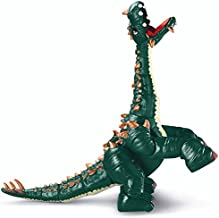 Fisher-Price Imaginext Spike The Ultra Dinosaur
