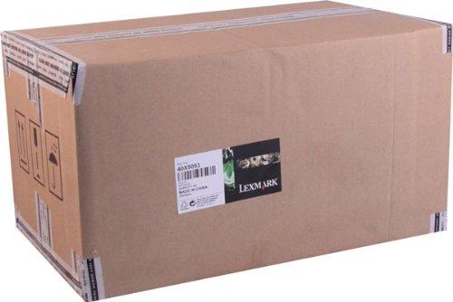 40X5093 -N Lexmark Fuser Asm C734 C736 X734 X736 X738 CS736 110V (C734N, C734DN) by Lexmark