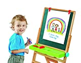 Easel For Kids Review and Comparison