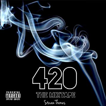 420 the Mixtape
