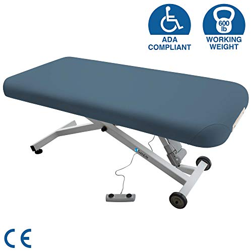 Top 15 hydraulic massage tables electric for 2021