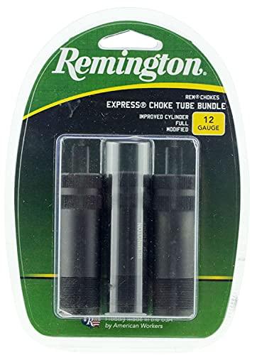 Remington Rem Choke 12 GA. Extended Bundle...