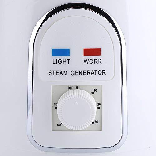 Generador 900w  marca Simlug