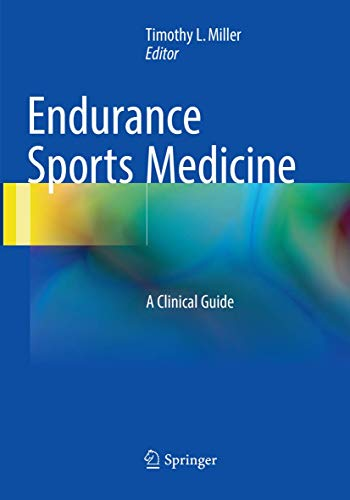 Endurance Sports Medicine: A Clinical Guide