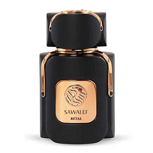 RETAL, Eau de Parfum 80 mL from the…