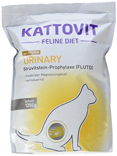 Kattovit Urinary Huhn (1 x 1.25 kg)