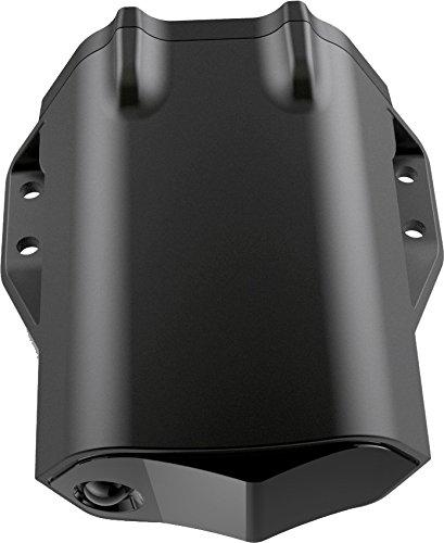 GENEVO HD inalámbrica + Tóner de alta gama/antena de radar