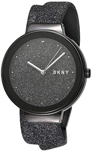Recopilación de Dkny Reloj para comprar online. 7