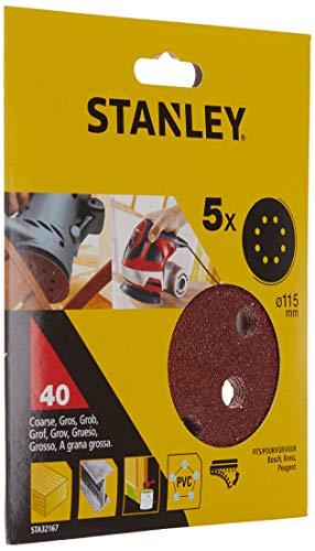 Stanley STA32167-XJ schuurmachine 5/EU