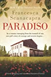 Paradiso: Utterly gripping and emotional historical fiction (The Paradiso Novels)