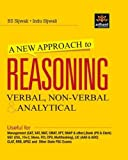 A New Approach to REASONING Verbal & Non-Verbal