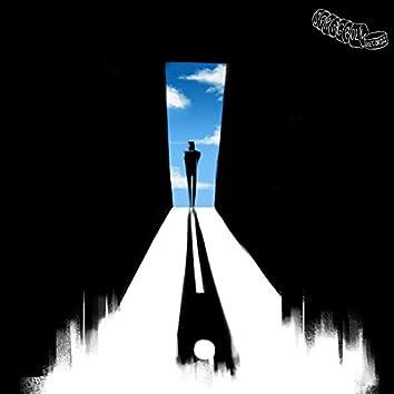 Emptiness (feat. Bojio)