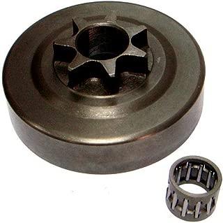 jonsered 2149 turbo parts
