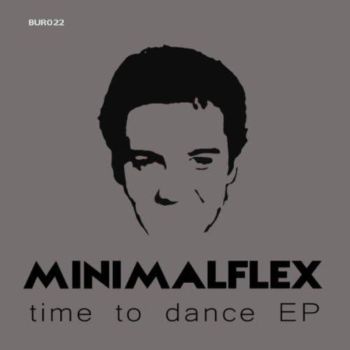 MinimalFlex