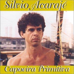 Capoeira Primitiva