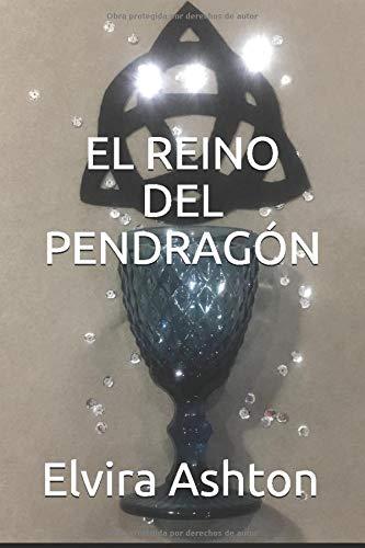 EL REINO DEL PENDRAGÓN