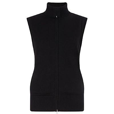 Callaway Merino Windstopper Vest