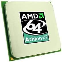 AMD Mobile Athlon 64 x2 TK-55 1.8GHz 512K s1 LP AMDTK55HAX4DC