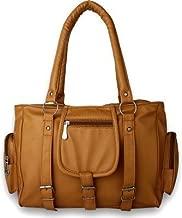 Deal Especial Girl's Handbag