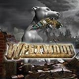 Westwood 7:the Big Dog