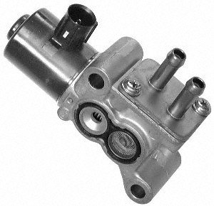 Standard Motor Products AC188 Idle Air Control Valve