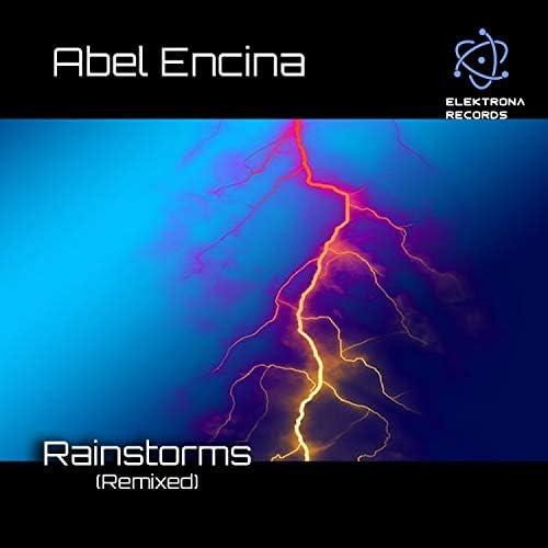 Abel Encina