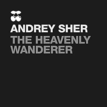 The Heavenly Wanderer