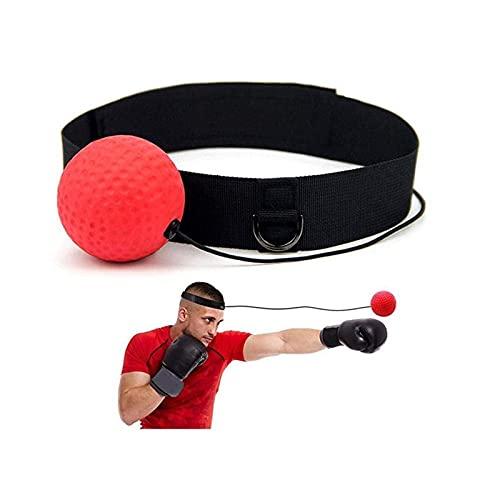 GAOword Box-Reflexball-Anzug-Mit Einem...