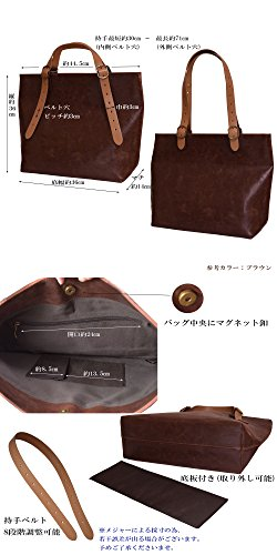 acrotri(アクロトライ)『トートバッグ』